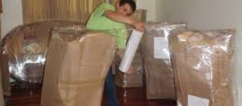 Top Useful packing tips for Stress-free Move